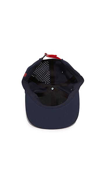 Herschel Supply Co. Albert Cap