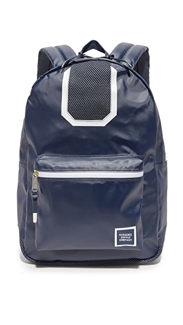 Herschel Supply Co. STUDIO Settlement Backpack