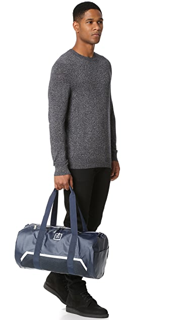 Herschel Supply Co. STUDIO Sparwood Duffle Bag