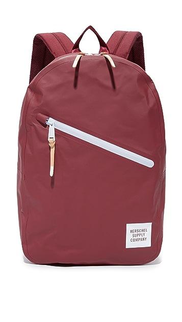 Herschel Supply Co. STUDIO Parker Backpack