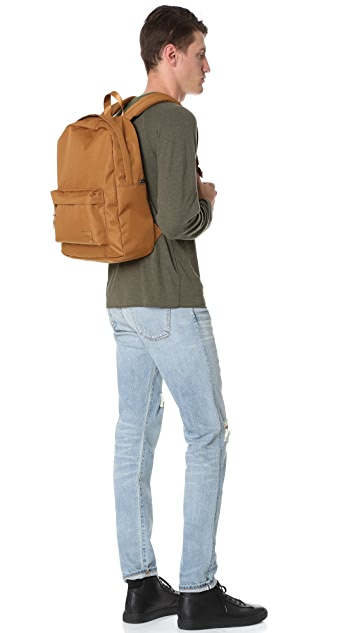 Herschel Supply Co. Winlaw Cordura Backpack