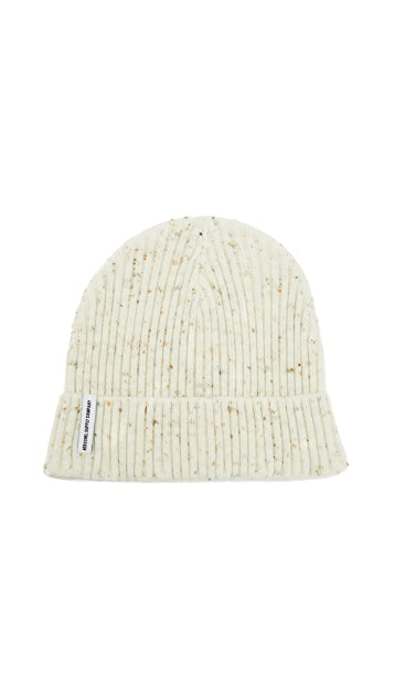 Herschel Supply Co. Morris Knit Beanie