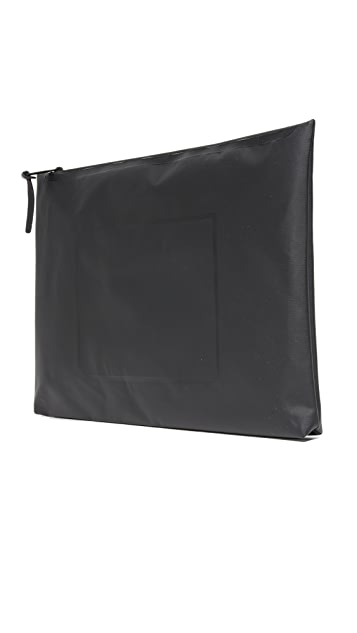 Herschel Supply Co. STUDIO Folio XL Portfolio