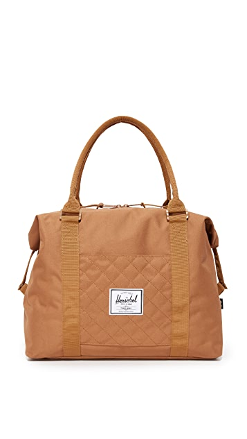 Herschel Supply Co. Strand Duffel Bag