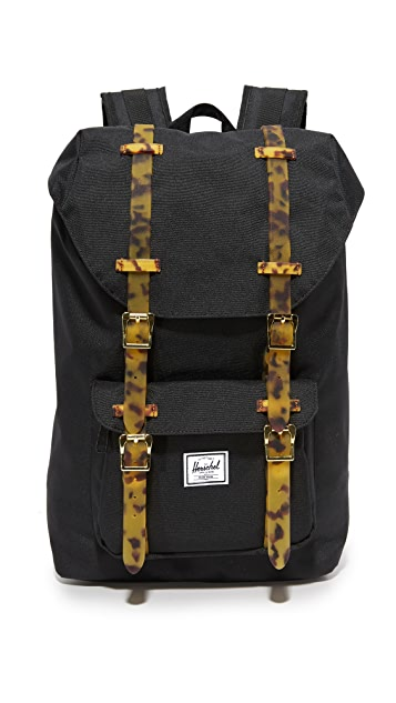 2e986ba5b8d Herschel Supply Co. Little America Backpack