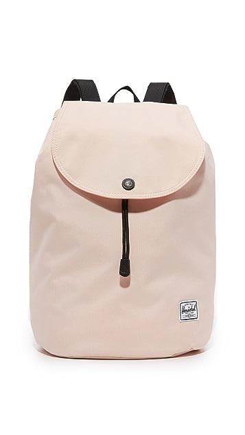 c5b604ff9c1 Herschel Supply Co. Reid Backpack