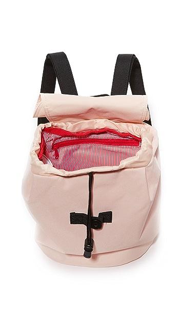 Herschel Supply Co. Reid Backpack