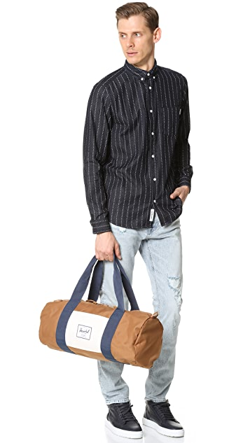 Herschel Supply Co. Sutton Duffel