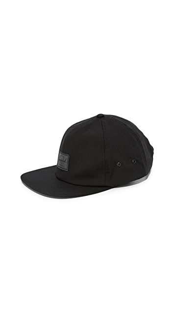 Herschel Supply Co. Albert Surplus Cap