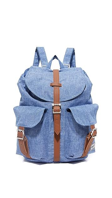 Herschel Supply Co. Small Dawson Backpack