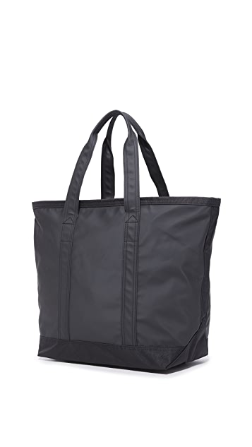 Herschel Supply Co. Bamfield Mid Volume Tote