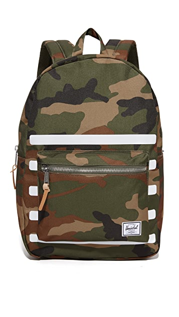 b4a5202706 Herschel Supply Co. Settlement Offset Backpack