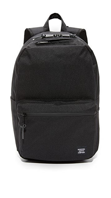 Herschel Supply Co. Harrison Backpack