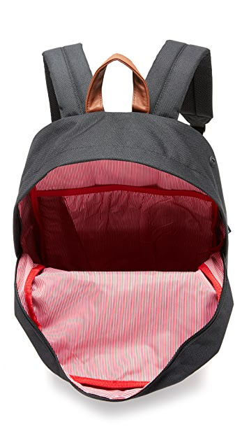 Herschel Supply Co. Heritage Classic Backpack