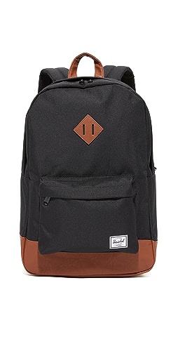 Herschel Supply Co. - Heritage Classic Backpack