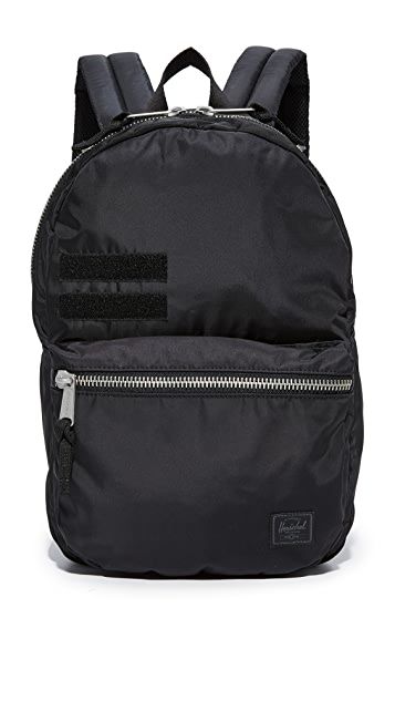 Herschel Supply Co. Surplus Lawson Backpack