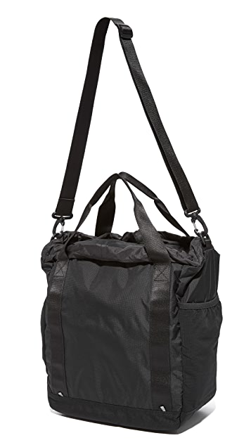Herschel Supply Co. Trail Barnes Tote