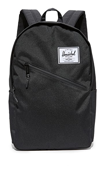 Herschel Supply Co. Parker Backpack