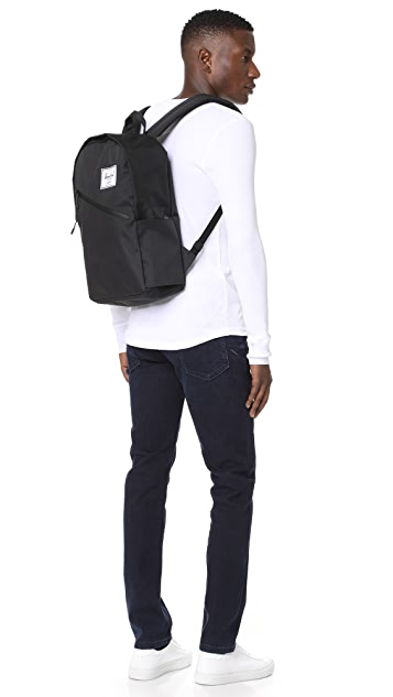 d53d828ea4d Parker Backpack  Herschel Supply Co. Parker Backpack ...