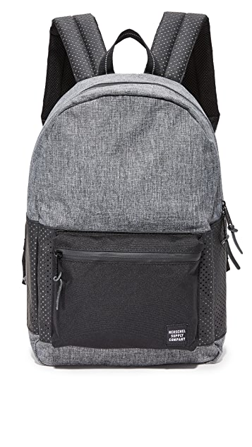 876213f26c Herschel Supply Co. Aspect Settlement Backpack