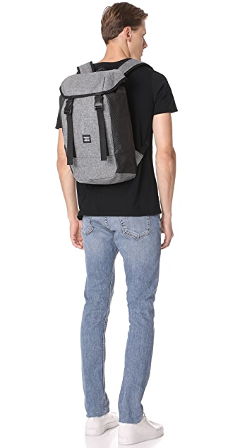 ce9f04f49d7 Herschel Supply Co. Aspect Iona Backpack