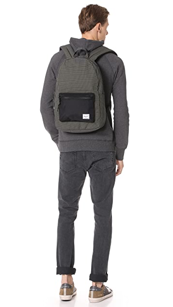 2b770b8f36 Settlement Backpack  Herschel Supply Co. Settlement Backpack ...
