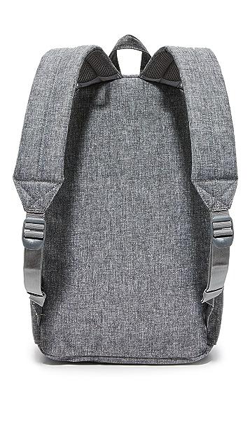 3dfe4ed5574 Parker Backpack  Herschel Supply Co. Parker Backpack ...