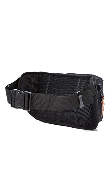 Herschel Supply Co. Eighteen Hip Pack