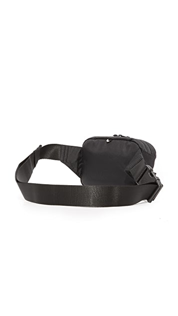 Herschel Supply Co. Tour Fanny Pack