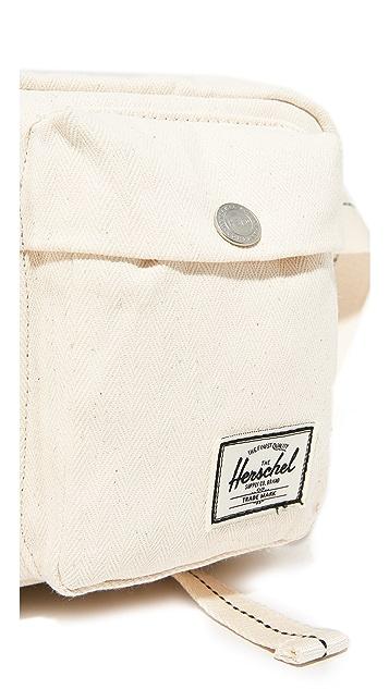 Herschel Supply Co. Eighteen Fanny Pack