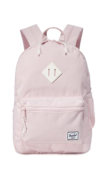Herschel Supply Co. Exclusive Heritage Kids Backpack