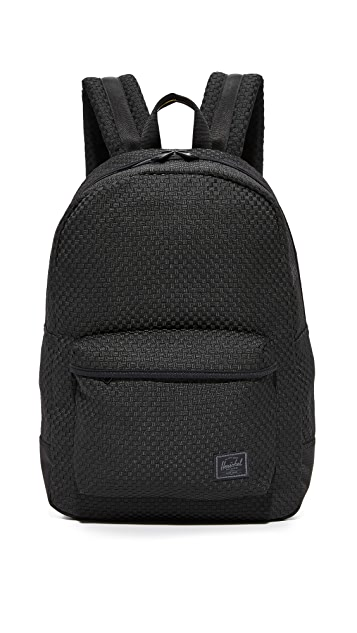 Herschel Supply Co. Lawson Backpack
