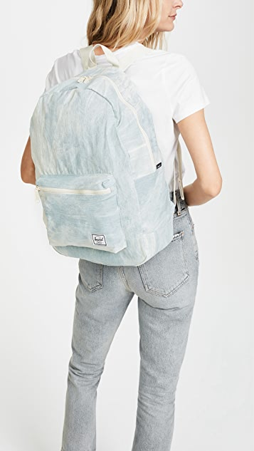 Herschel Supply Co. Daypack Backpack