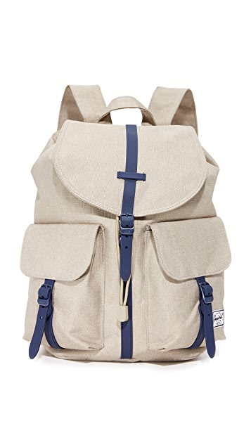 Herschel Supply Co. Dawson X-Small Backpack  09e44a2be2062