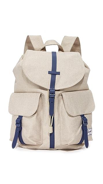 Herschel Supply Co. Dawson X-Small Backpack   SHOPBOP 27282c9822
