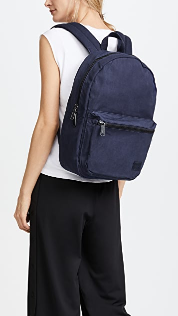 cb5b7629cba Lawson Backpack  Herschel Supply Co. Lawson Backpack ...