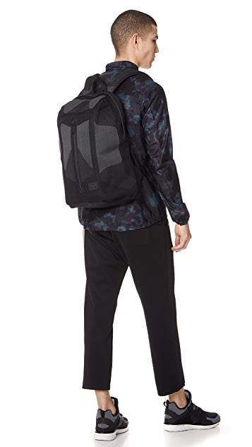 Herschel Supply Co. Apex Dayton Backpack