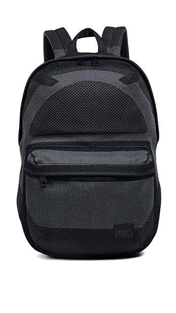 Herschel Supply Co. Apex Lawson Backpack  8328aa5e5a641