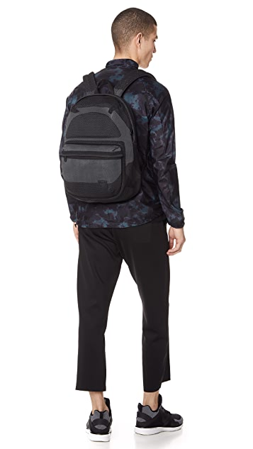 Herschel Supply Co. Apex Lawson Backpack