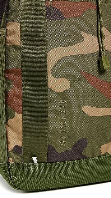 Herschel Supply Co. Barnes Tote Bag