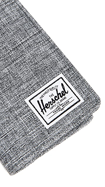 Herschel Supply Co. Frank Card Wallet