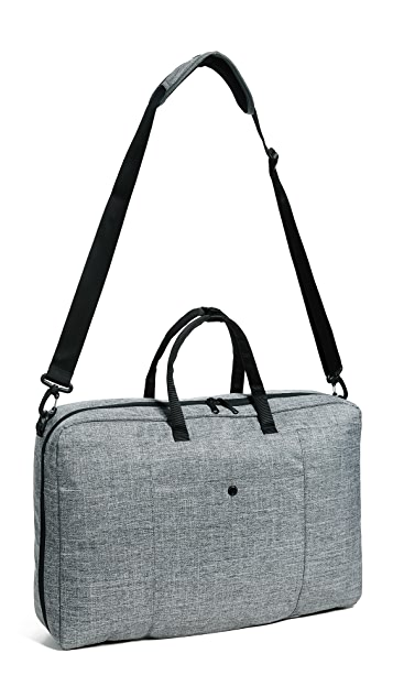 Herschel Supply Co. Winslow Travel Duffel Bag