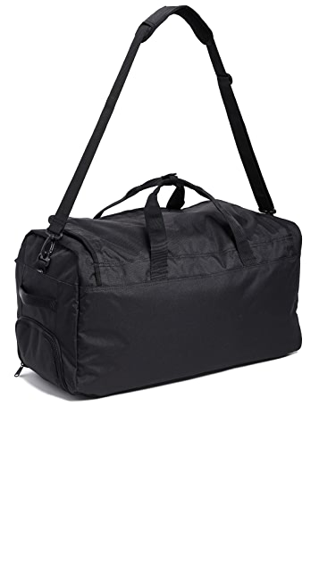 Herschel Supply Co. Outfitter Duffel Bag
