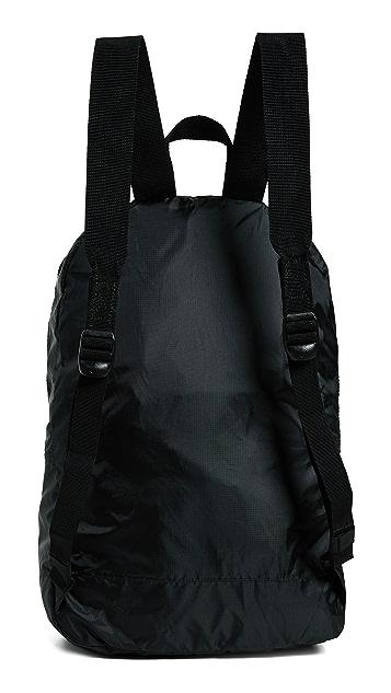 Herschel Supply Co. Packable Daypack Backpack