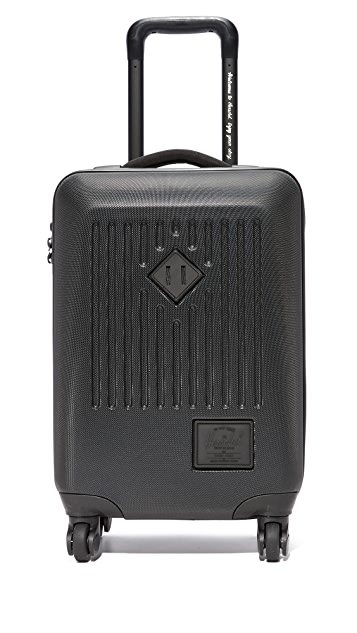 LUGGAGE - Luggage AT.P. CO ehXwHX