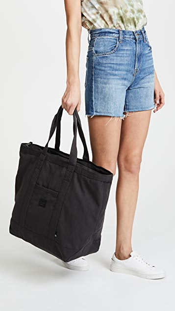 Herschel Supply Co. Bamfield Tote