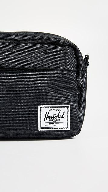 Herschel Supply Co. Дорожный набор Chapter