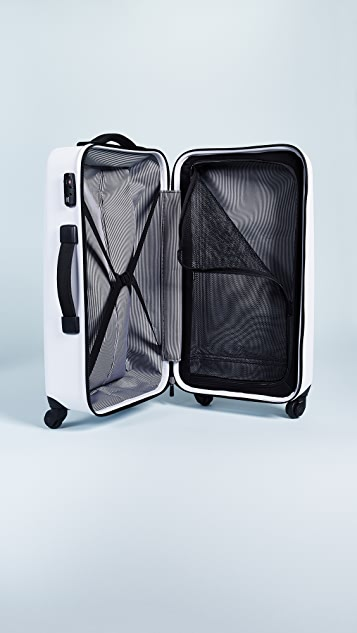 Herschel Supply Co. Trade Medium Suitcase