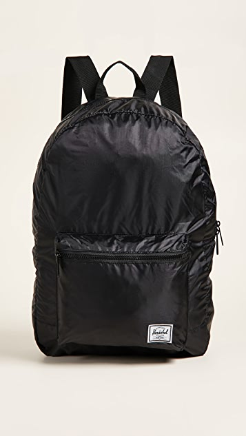 ad58559672ec Herschel Supply Co. Packable Daypack Backpack