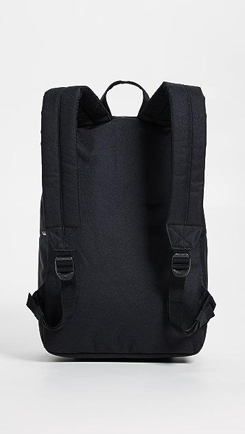 Herschel Supply Co. Classic Mid Volume Backpack